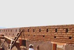 image d'illustration pour Projet au Mexique - Tuxpan de Bolaños - 2006