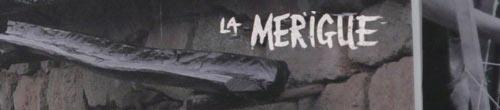 merigue1